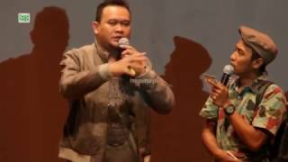 Video CAK LONTONG   'Perkenalkan Saya Koruptor' 2 MP3, 3GP, MP4, WEBM, AVI, FLV November 2017