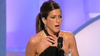 Video The Stars' Best-Ever Confessions at the Golden Globes MP3, 3GP, MP4, WEBM, AVI, FLV Agustus 2018
