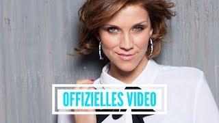 Anna Maria Zimmermann - Nur Noch 1x Schlafen (offizielles Video)