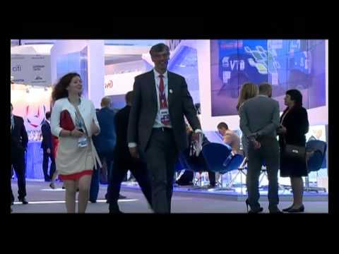 Губернатор Прикамья подписал соглашение с Башкирией. Комментирует Марат Биматов