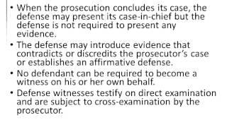 Gary Sokolow AJ6 Intro to Evidence 09132012