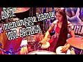Download Lagu ANJI Koplo (menunggu kamu )TERBARU Mp3 Free