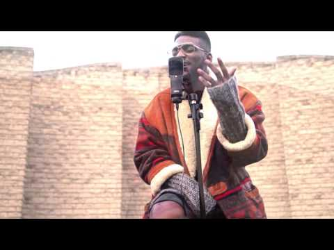 Nekfeu - Mauvaise graine x Saturne x On verra x Ma dope (cover medley) Mike Kenli (видео)