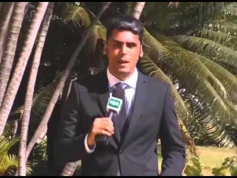 Redação Informativo 02 09 2015