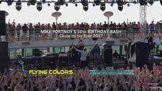 Nonton Mike Portnoy S 50th Birthday Bash   Part 1  Flying Colors And Transatlantic    Ultra Hd Film Subtitle Indonesia Streaming Movie Download