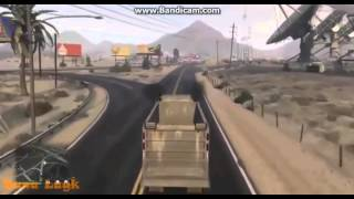 GTA Thug Life Compilation - Best Funny Moments Vol #2