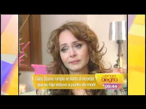 """Home » Search results for """"La Venganza Con Gabriela Spanic Cap 85"""""""