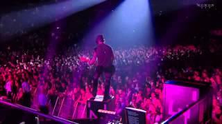Nonton Knockin On Heavens Door   Guns N Roses Live In London 2012 Hd Film Subtitle Indonesia Streaming Movie Download