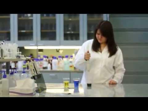 Vaasan ammattikorkeakoulu - Sähkötekniikka, energia- ja ympäristöteknologia