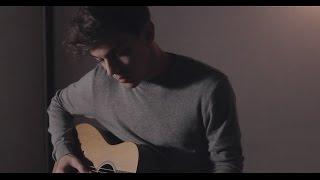 Ed Sheeran - Happier (José Audisio Cover)