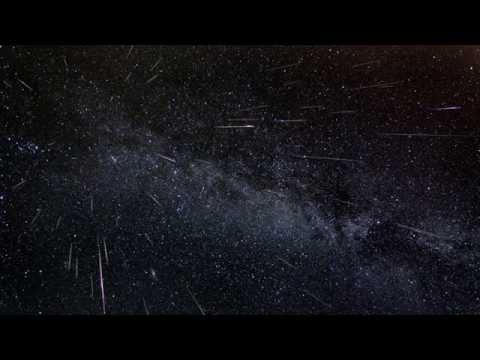 2015年8月星空觀察