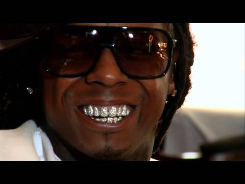"Lil Wayne ""The Carter"" Documentary Trailer"