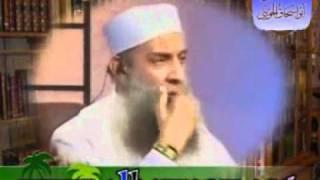 Le Statut Du Niqab En Islam Par Cheikh AboIshaqAlheweny
