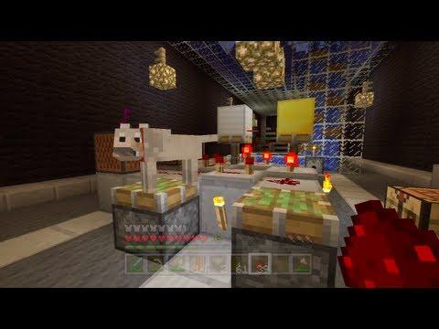 Minecraft Xbox – Gadgets [78]