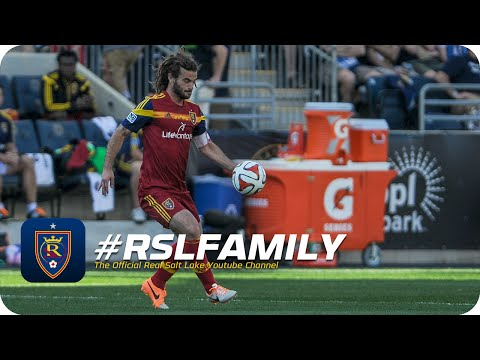 Video: Real Salt Lake vs Montreal Impact - Match Preview
