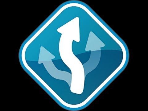Video of MapFactor: GPS Navigation