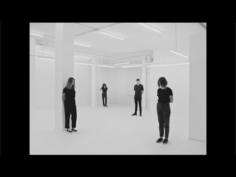 MOURN - Irrational Friend (Official Video) (видео)