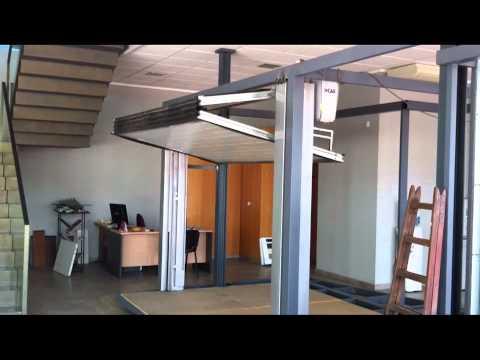 Motor de techo en puerta preleva(1).mp4