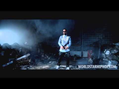 Juicy J   Ice ft Future & ASAP Ferg  [Official VIDEO] (видео)