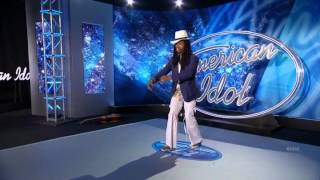 Video Adam Lambert American Idol Guest Judge 1-15-15 MP3, 3GP, MP4, WEBM, AVI, FLV Juni 2018
