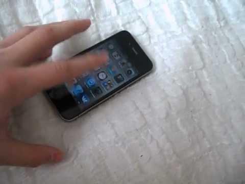 Как сделать скриншот на айфоне без кнопки блокировки - Septikblog.ru