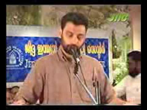 Salafism Crimes kerala. Ahmed kutty, Ekatha Samithi Jidda