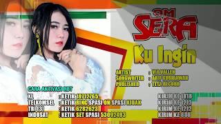 Video Via Vallen-Om Sera-Ku Ingin MP3, 3GP, MP4, WEBM, AVI, FLV Maret 2018