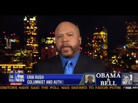 flight - Erik Rush, an extreme right-winger, proposes that Obama may have shot down flight MH17 http://www.rightwingwatch.org/content/erik-rush-thinks-obama-shot-down-malaysia-airlines-flight-17...