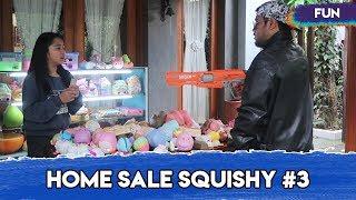Video Home Sale Squishy #3 | LAST MP3, 3GP, MP4, WEBM, AVI, FLV Desember 2018