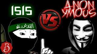 Video 10 Aksi Heroik yang pernah dilakukan Anonymous MP3, 3GP, MP4, WEBM, AVI, FLV Agustus 2018