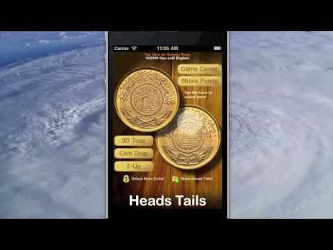 Heads Tails ver. 1.9.0 HD