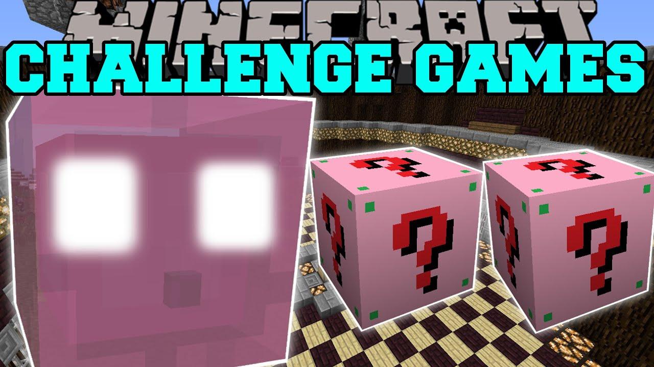Minecraft cue plugin