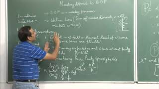 Mod-01 Lec-16 Lecture-16International Economics