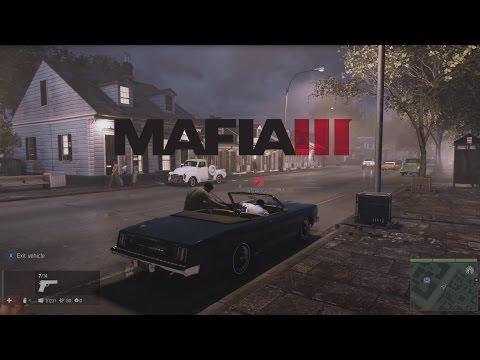 video-pro-mafiyu-3