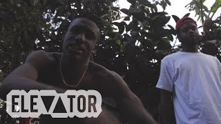 GrownBoiTrap SKRT SKRT SKRT Ft. AyeeR (Official Music Video) rap music videos 2016