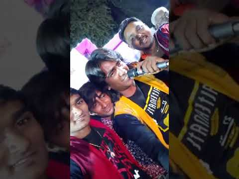 Video I o Bewafa  Govind Thakor New Song live pogrom full HD video 2018 download in MP3, 3GP, MP4, WEBM, AVI, FLV January 2017