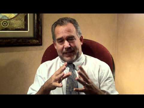 Tinnitus- Causes and Treatment, Dr Tim Becker, Waukesha Wi 262-717-9000