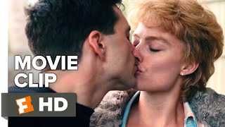 Nonton I, Tonya Movie Clip - First Kiss (2017) | Movieclips Coming Soon Film Subtitle Indonesia Streaming Movie Download
