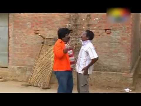 Video Bada Bhakua  (Lata Comedy) Bindu & Bairagi HD Comedy download in MP3, 3GP, MP4, WEBM, AVI, FLV January 2017