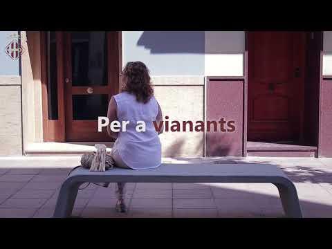Ajuntament Alzira_Promoció carrers