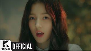 Nonton [MV] MOMOLAND(모모랜드) _ JJan! Koong! Kwang!(짠쿵쾅) Film Subtitle Indonesia Streaming Movie Download