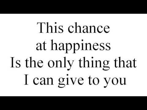 Tekst piosenki Madilyn Bailey - Ultimate Sacrifice po polsku