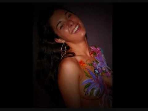 """BO FODOR - """"all in a nights dream"""" - Key West Fantasy Fest video"""