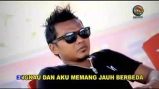 NASIB PENGAMEN- TAUFIQ SONDANG ( House Dangdut Karaoke)