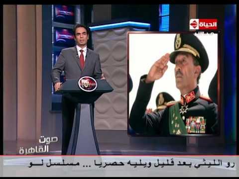 بالفيديو.. المسلماني يطالب «حسنين هيكل» بالإعتذار لـ«السادات»