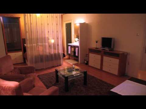 Video of Appartement Royal Den Haag