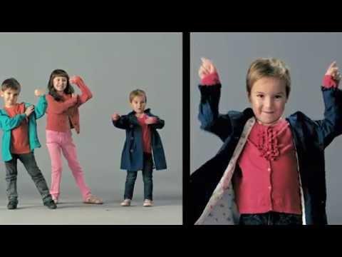 Kids — Takko Fashion