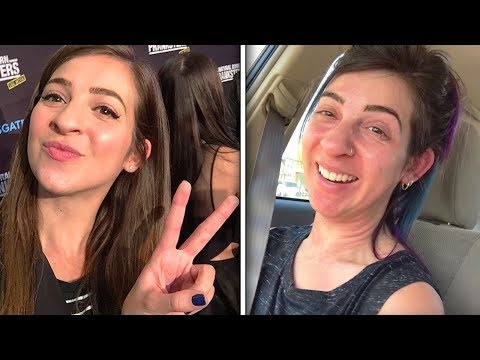 10 YouTubers Who Killed Their Career In Seconds (TheGabbieShow, Tmartn, Sam Pepper)