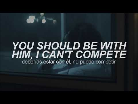 Joji • Slow Dancing In The Dark || Sub Español • Lyrics