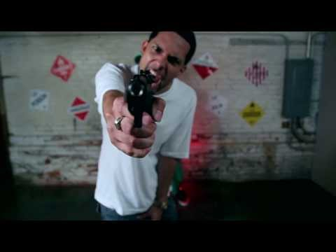 Deja tu Guille Nemesis ft Alex Fatt Video Oficial